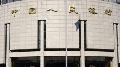 Otros bancos de China siguen a Hebei al imponer controles a las grandes transacciones en efectivo