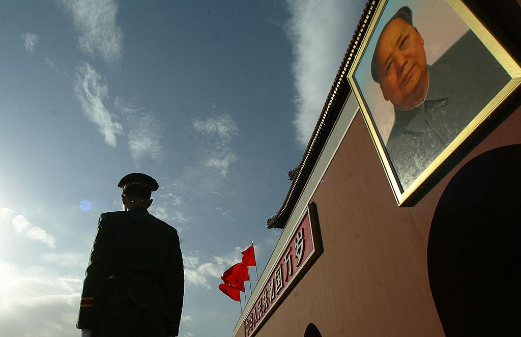 Documentos internos del PCCh exponen evidencias de genocidio en China