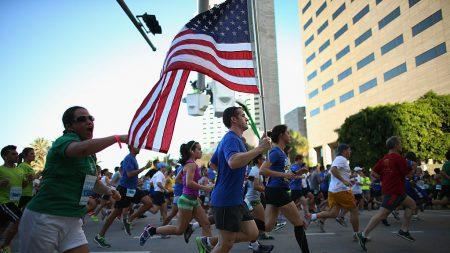 El maratón de Miami 2021 será virtual