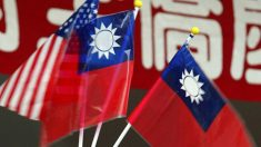 ¿Perjudicaría a Taiwán una administración Biden?
