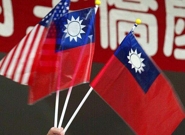 EE.UU. impulsa participación de Taiwán en la ONU antes de inminente celebración clave de Beijing