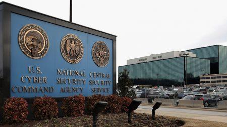 Hackers del régimen chino están apuntando a las redes de defensa y seguridad de EE.UU, dice la NSA