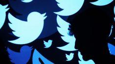 """Hay intereses particulares detrás de las """"peligrosas"""" verificaciones de redes sociales, dice investigadora"""