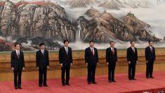 Antes de una gran reunión política, surge una gran pregunta: ¿nombrará el líder chino Xi a un sucesor?
