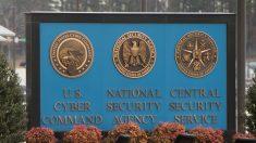Reportes de transparencia de FISA no revelaron identidades en momento crucial de las elecciones 2016