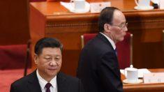 Apuntan a exasistente del vicepresidente de China en investigación anticorrupción