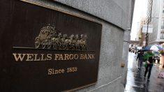 Wells Fargo despide a 100 empleados por defraudar en ayudas a la COVID-19