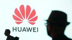 EE.UU. restringe más las compras de equipos de Huawei y ZTE en el país