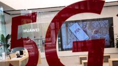 Fallo de tribunal sueco posibilita subasta de red 5G en Suecia sin Huawei