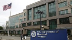 FBI y el DHS dicen que hackers rusos atacaron redes estatales y locales de EE.UU.