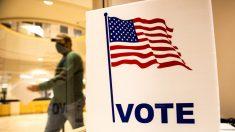 Florida: Estafador intenta registrar a docenas de personas muertas como votantes demócratas