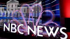NBC News se equivoca en su información sobre The Epoch Times, otra vez