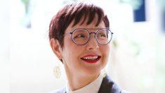 Principal candidata a la alcaldía de Portland se promociona como pro-Antifa