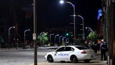 Policía de Missouri rescata a más de 12 víctimas y arrestan a 5 sospechosos de trata de personas