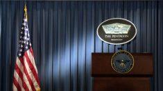 Rehén estadounidense secuestrado en África Occidental es rescatado por las fuerzas de EE.UU.