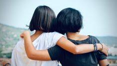 Cómo la gratitud puede ayudar a reducir la ansiedad en los estudiantes