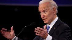 Los costos reales de un EE. UU. sin petróleo bajo Biden son irrealizables, dicen críticos