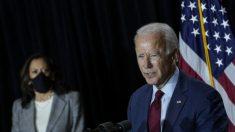 Un gobierno Biden-Harris asestaría un enorme golpe a la libertad religiosa