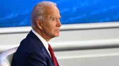 """Trump interrogará a Biden sobre """"corrupción en el extranjero"""" en próximo debate: asesor de campaña"""