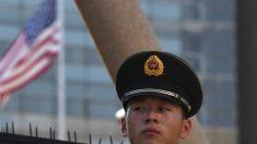 Movimiento de renuncias al PCCh gana fuerza luego que EE.UU. endureció su postura frente a Beijing
