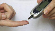 La diabetes y usted