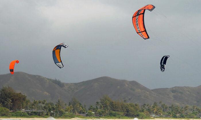 Hawái reabre el turismo por primera vez en meses   COVID-19   LA GRAN ÉPOCA