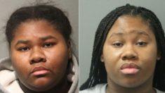 Mujer apuñala 27 veces a empleado tras pedirle que usara mascarilla en tienda de Chicago