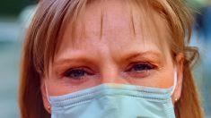 El estrés pandémico se cobra su precio