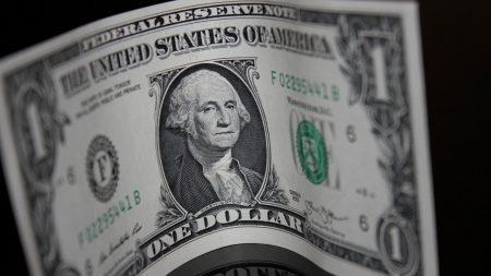 """Vagabundo dona su último dólar para reparar daños causados por disturbios en Portland: """"Quise ayudar"""""""