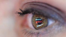 """Acusan a Netflix de """"exhibición lasciva"""" de niños en la película """"Cuties"""""""