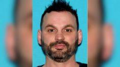 Arrestan a hombre en Maine tras poner presuntamente hojas de afeitar en masa de pizza de clientes
