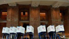 La ciudad de Nueva York enviará casi 100,000 boletas nuevas de voto por correo tras cometer un error