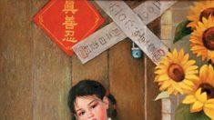 Le prohíben a nieto de una practicante de Falun Gong asistir al jardín de infancia