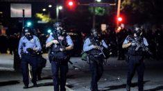 """Residentes demandan a Minneapolis por falta de seguridad: """"Nuestras vidas se tornaron invivibles"""""""