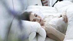 Cómo el ruido rosa aumenta la memoria y mejora el sueño