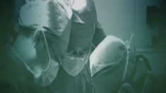 Estados Unidos inicia investigación sobre sustracción de órganos en China