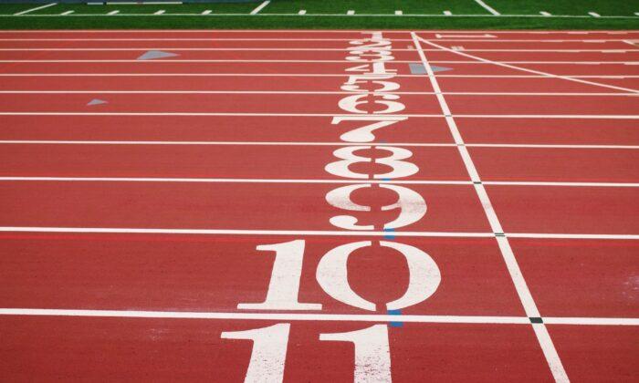 Cámara de Texas aprueba ley que exige a alumnos competir en equipos deportivos con personas del mismo sexo