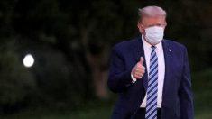 Trump dice que podría hacer un mitin en Florida el sábado
