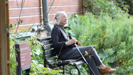 Los adultos mayores están considerando una segunda opción sobre dónde vivir