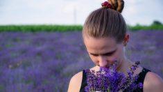 Estudio sugiere que pérdida del olfato y del gusto pueden ser indicadores fiables para COVID-19