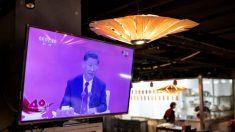 ¿Qué hay detrás del discurso de Xi Jinping sobre la reforma económica durante su gira por el sur?