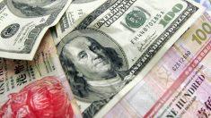 India descubre operación de lavado de dinero dirigida por espías chinos