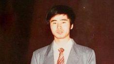 Prestigioso ingeniero muere después de 20 años de persecución y pérdida forzada de su hogar