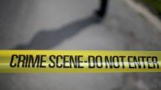 Discusión sobre mascota provoca tiroteo en Tennessee que deja 8 personas y un perro heridos