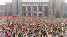 100 millones de personas practicaban estos ejercicios en 1999, ¿dónde están ahora?
