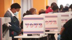 Votantes de Wisconsin presentan demanda para excluir más de 792,000 votos en 3 condados