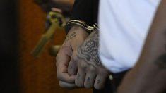 Víctima de tráfico sexual destapa red de Florida en la que caen 178 acusados