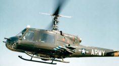 Nuevo Museo del Ejército de EE.UU. abre en el Día de los Veteranos