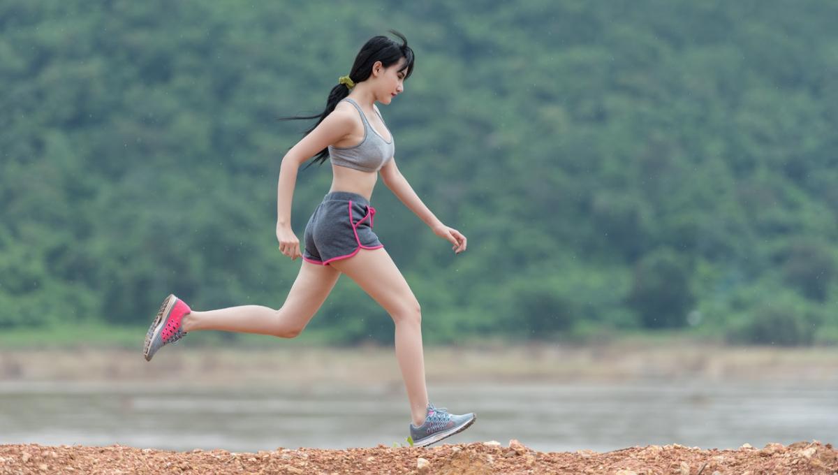 La inflexibilidad metabólica es un factor de riesgo clave para COVID-19