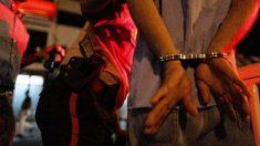 EE.UU. y autoridades de América del Sur arrestan a 113 abusadores de menores